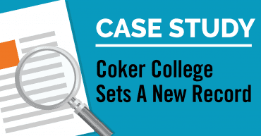 Case Study Coker College