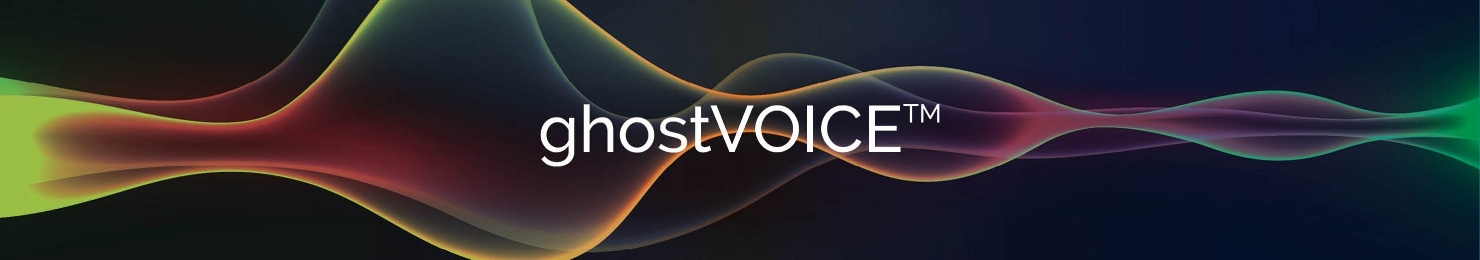 EF_Website_SolutionsHeaders_2019_ghostvoice