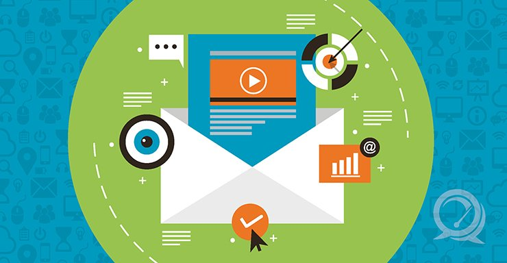 Your (Email) Reputation Does Matter
